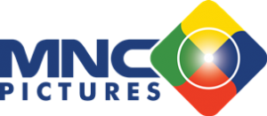 Logo-mnc-pictures