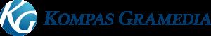 Logo_Kompas_Gramedia